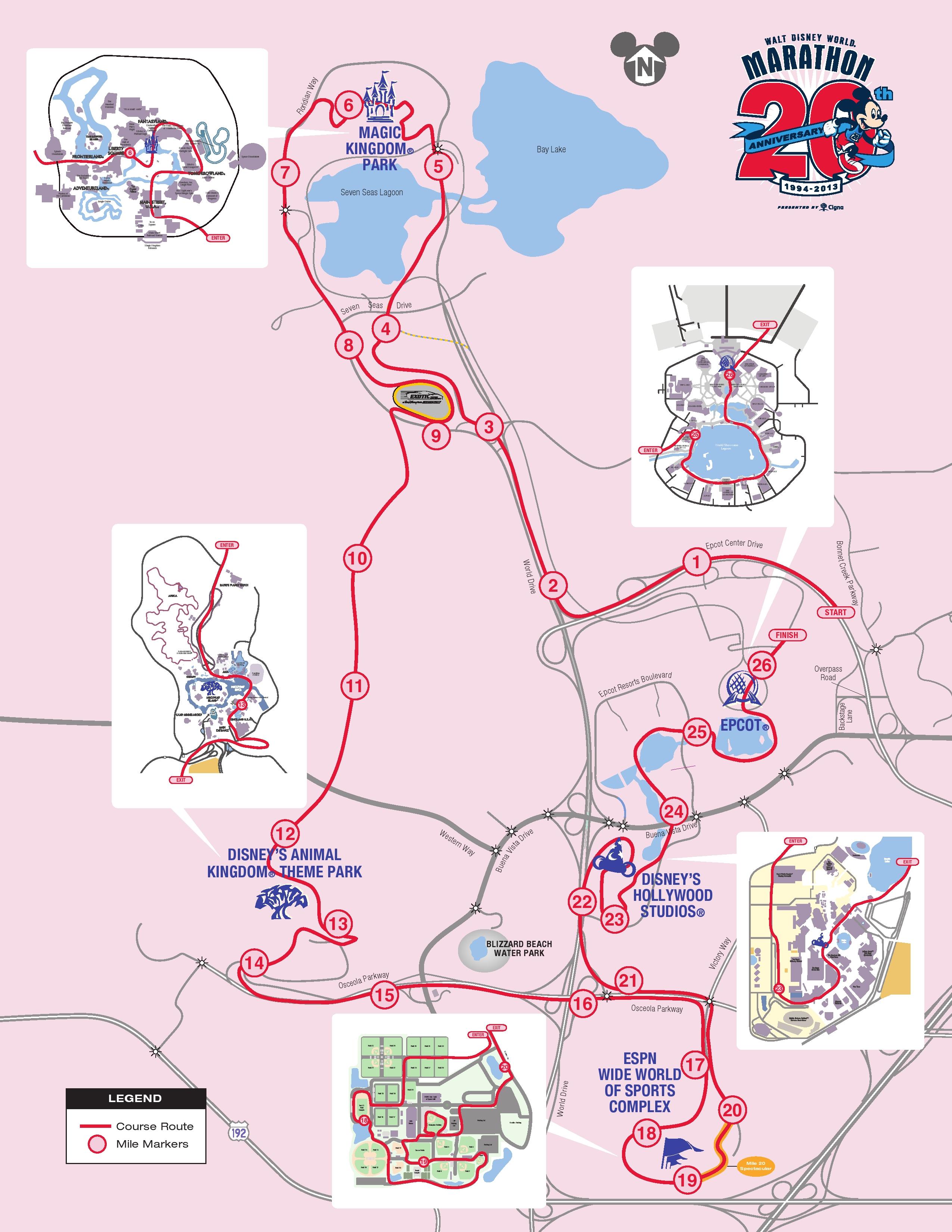 2013-wdw-marathon