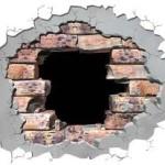 breaking_thru_wall