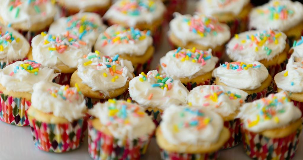 cupcakes_05344