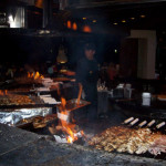 Polynesian_grill