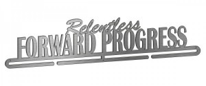 Relentless_Forward_Progress_18