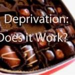 deprivation2