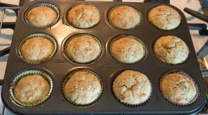 erin-muffins