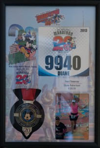 medal-box