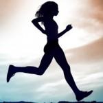 runninggirlcover
