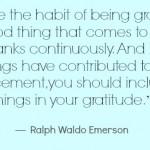 Gratitude-quote-2