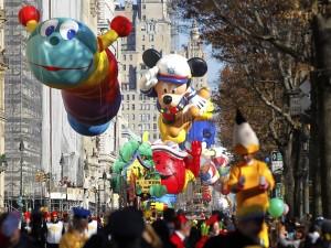 macys-day-parade