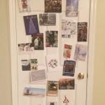 carddoor