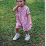 Erin1998