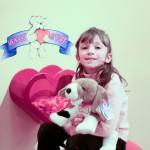 Erin2002birthday
