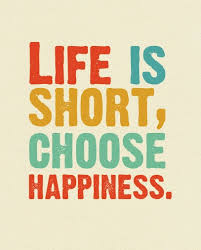 choosehappiness