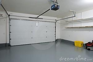 clean-garage