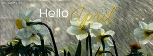 hello-april-fb-cover-photo2