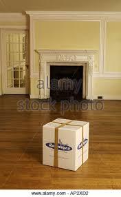 lastbox
