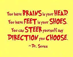 Dr-Zeuss-choices