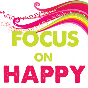 focus-happy-01