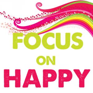focus-happy-01