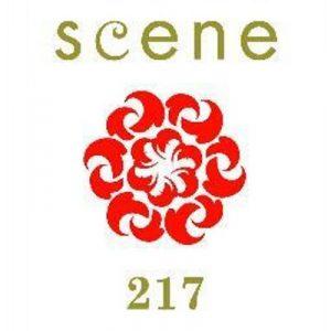 scene217